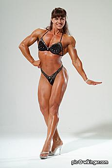 Anita Heß