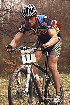 Mario Di Iroio