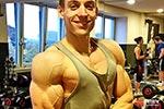 Bodybuilding - Eine Herzensangelegenheit