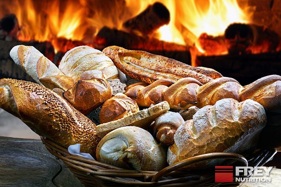 Fette verbrennen im Feuer der Kohlenhydrate!