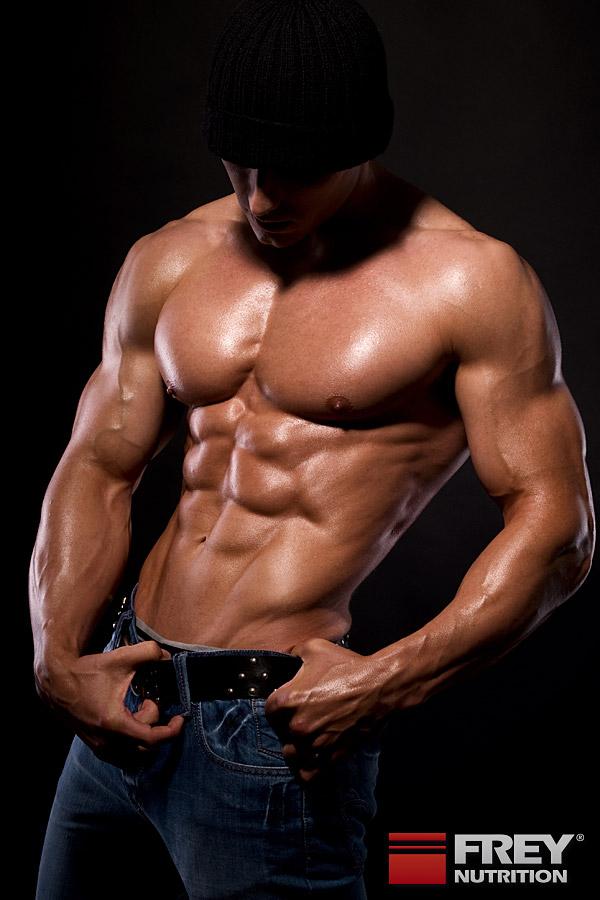 Komplexe Kohlenhydrate sind in Diätphasen sinnvoll