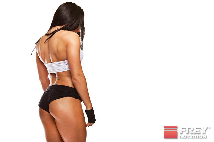 Die richtigen Fett für einen optimalen Fettstoffwechsel