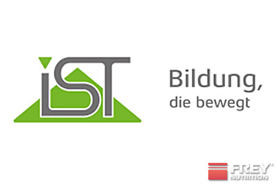 IST-Seminar