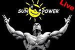 Andreas Frey Seminar im Sunpower