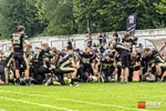 Paderborn Dolphins back on track!