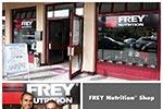 FREY Shop Bad Säckingen feiert 5-jähriges Jubiläum