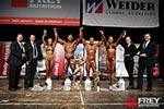 Int. Deutsche Meisterschaft