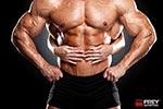 Warum Magnesium für Sportler so wichtig ist!