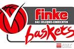 Offizieller Ernährungspartner der Paderborn Baskets