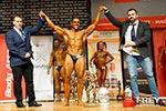 Int. Westdeutsche Meisterschaft 2016
