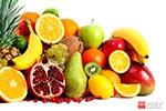 Artikel: Obst und Gemüse - Nicht immer fettarm