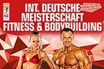Int. Deutsche Meisterschaft 2014