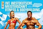 Int. Westdeutsche Meisterschaft 2014