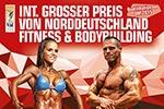 Int. Großer Preis von Norddeutschland 2015