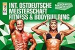 Int. Ostdeutsche Meisterschaft 2015