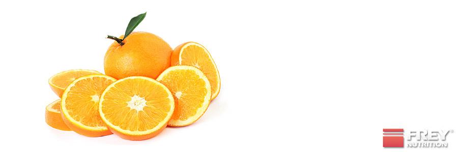 Vitamin C - Eigenschaften und Wirkung