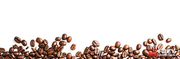 Kaffee - Das legale Dopingmittel