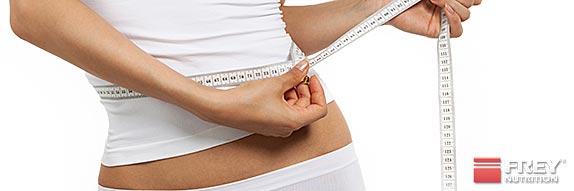 Zimt für einen optimalen Insulinspiegel