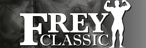 FREY Classic