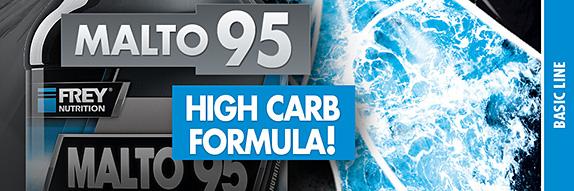 Kohlenhydrate für den Muskelaufbau bestellen