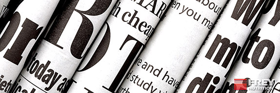 News Archiv 2014