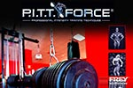 Trainingssystem | PITT-Force