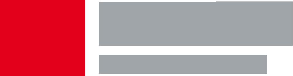 FREY Nutrition® LOGO / red-grey gradient