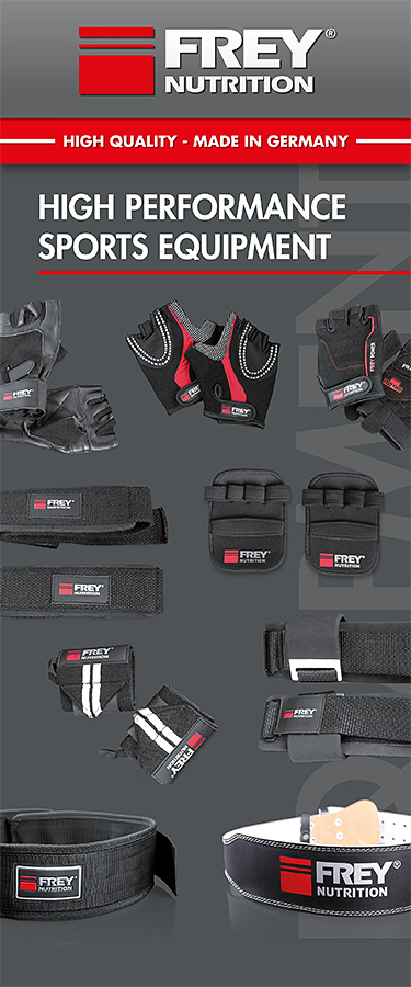Equipment Roll-Up